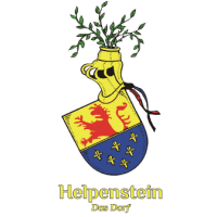 Helpenstein.com